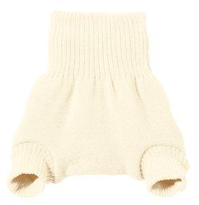 Cobertor 100% lana Disana natural