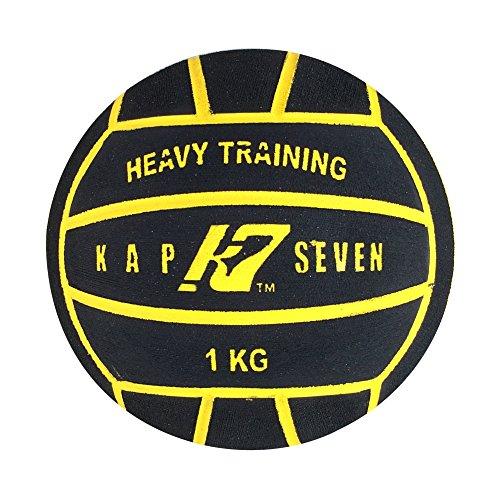 KAP SEVEN  HEAVY TRAINNING  TALLA 03  1 KILO