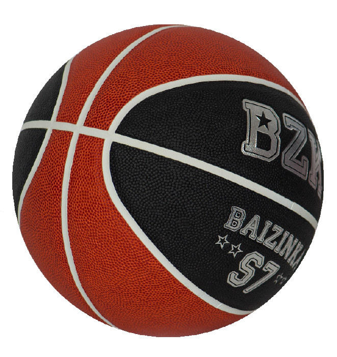 Basket PU Sponge Produsk  BKS616