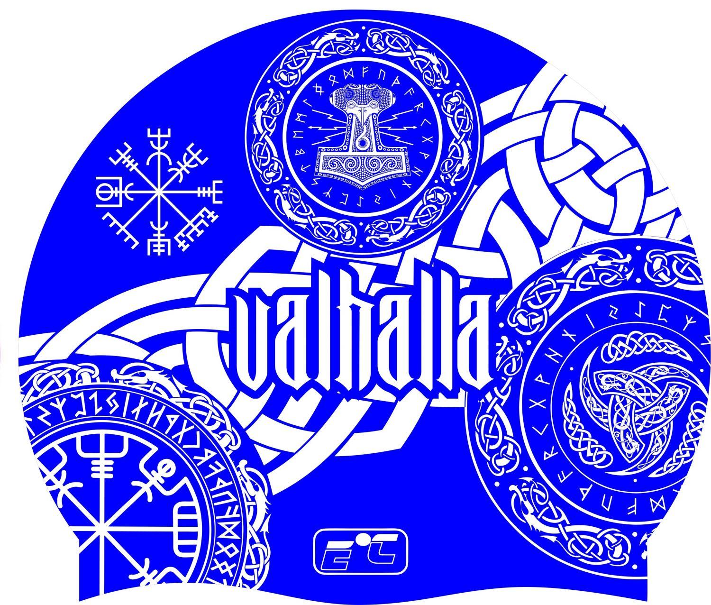 SC VALHALLA BLUE