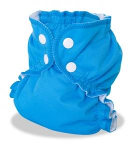 Cobertor AppleCheeks Lucia