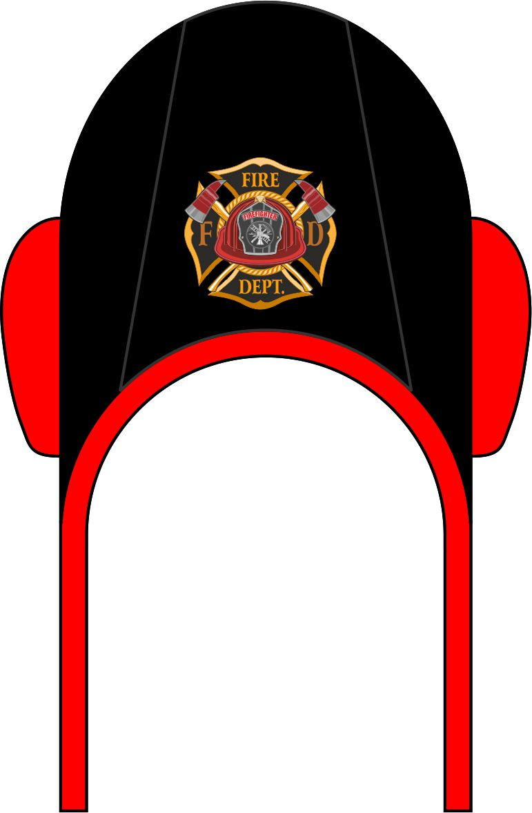 WPC FIREFIGHTERS