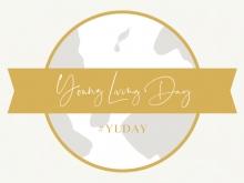 Taller YL Day ACEITES ESENCIALES (Mamás y Bebés) Sábado 17/4 - 18HS