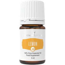 Lemon+ 5ml