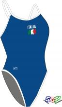 SW ITALIA  2.2 TF/TS