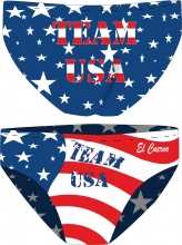 SL TEAM USA 1.6