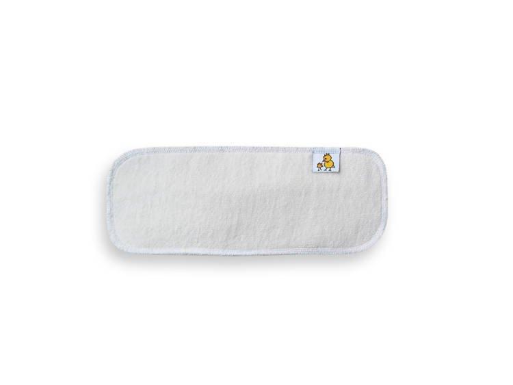 Mini absorbente BambaKo - EVO - BambaKo Kokosi