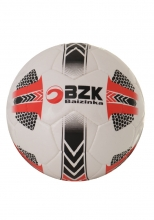 Balón Fútbol Top Competition BKS500