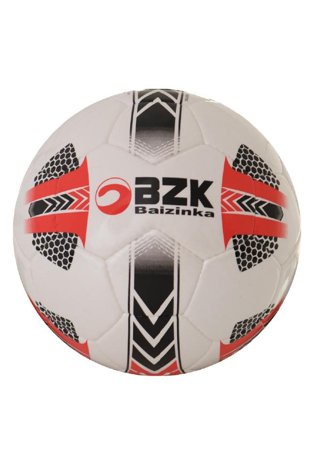 Balón Fútbol Top Competition BKS500