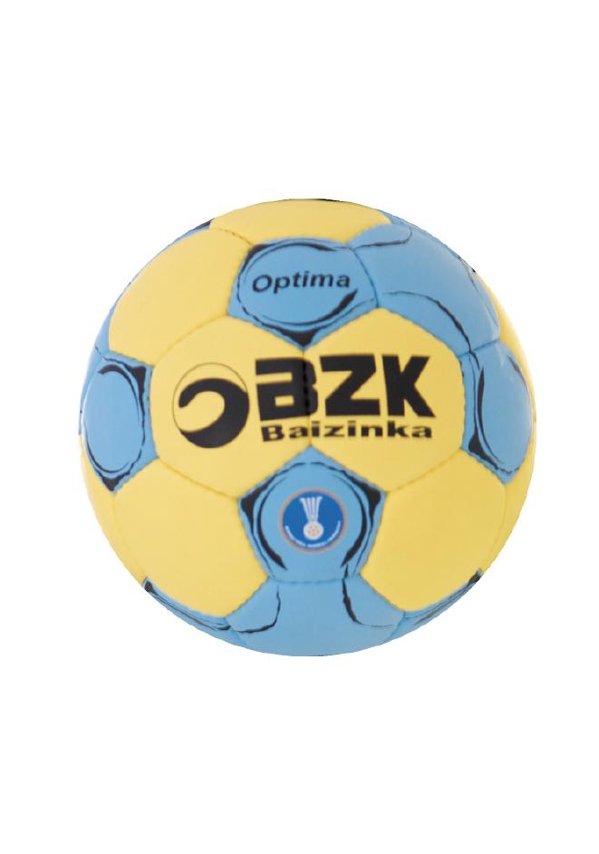 Balón Balonmano  BKS541