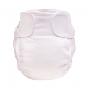 Cobertor de incontinencia Blümchen 2en1 XS