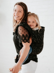 Mochila portabebé Tula Toddler Discover