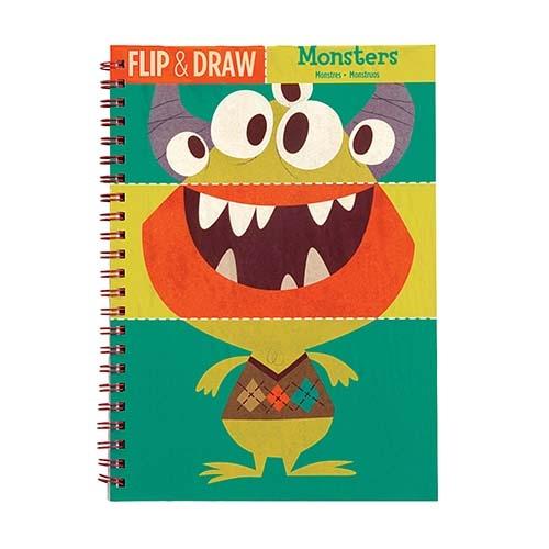 Libros dibujos locos