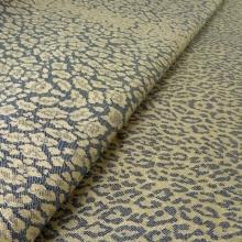 Fular DIDYMOS Talla 6 - 100% algodón Orgánico - Leo Night Blue