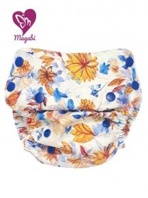 Cobertor Pant SIO Magabi August