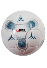Balón Fútbol Competition BKS510B