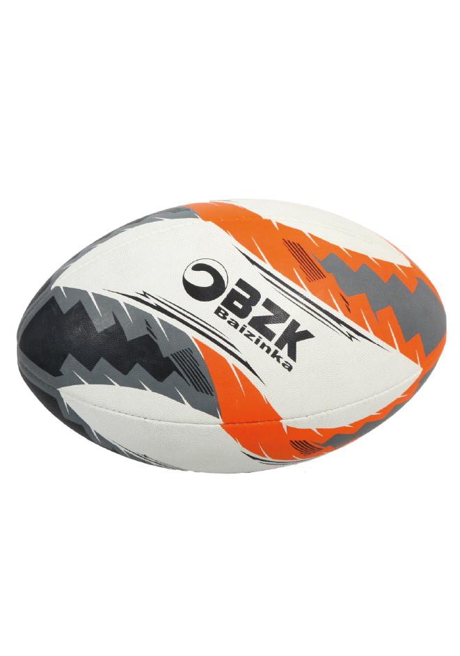 Balón de Rugby High Compound BKS561