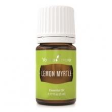 Lemon Myrtle 15ml