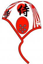 WPC SAMURAI