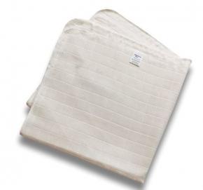 Gasa Kokosi 100% algodón alto gramaje
