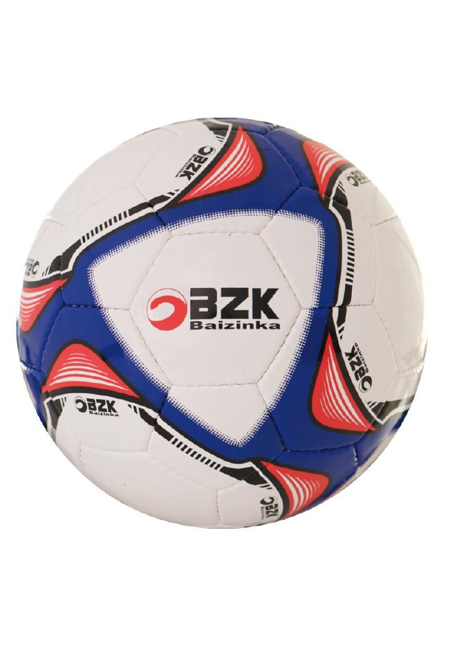 Balón Fútbol Sala BKS521