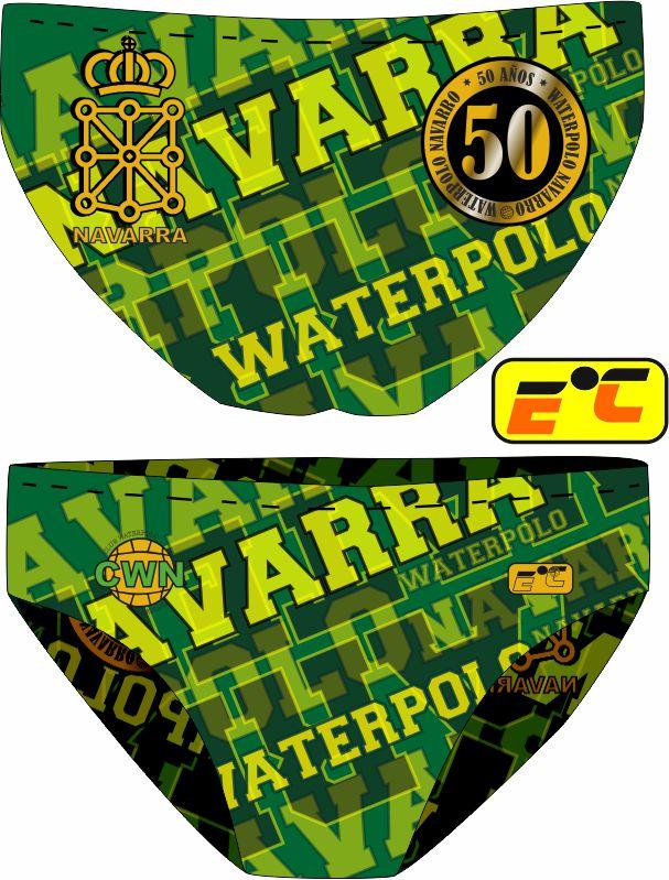 SL WP NAVARRA 50 ANIVERSARIO