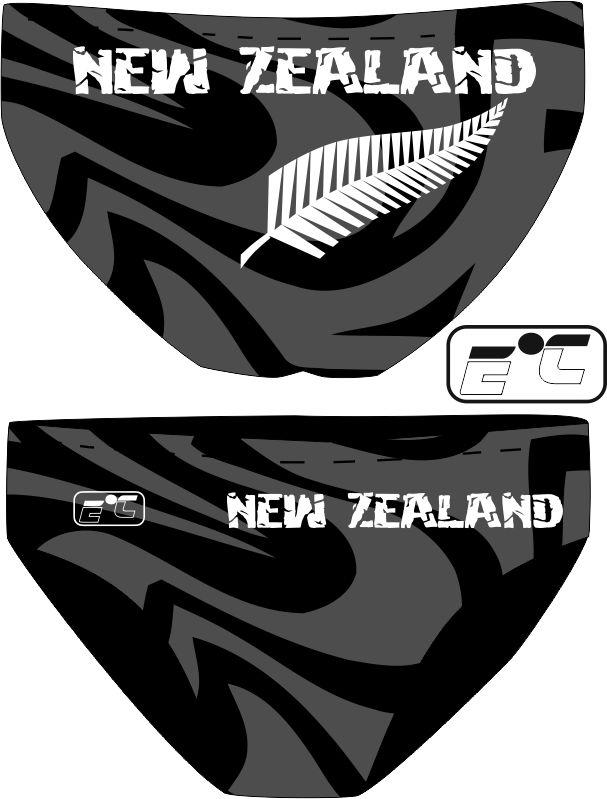 SL NEW ZEALAND