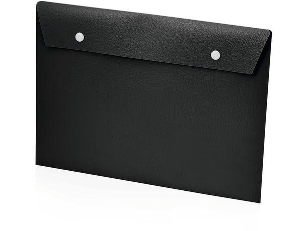 PIZARRA TACTICA MAGNETICA,  WP PLANET CARPETA PVC