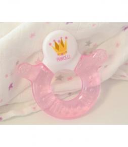 Mordedor de frío Princess