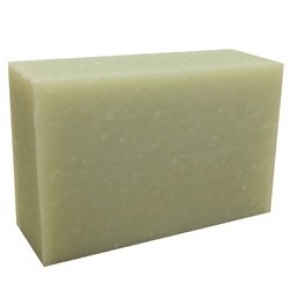 Jabón Artesano Essabó Árbol de Té