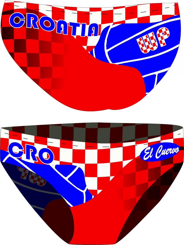 SL CROATIA 1.7
