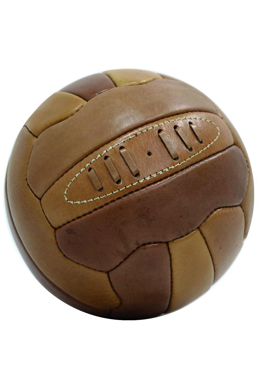 Balón Retro BKS530