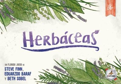 Herbáceas