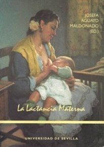 La Lactancia Materna (Josefa Aguayo)