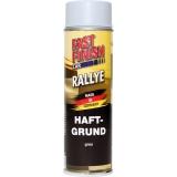 Imprimación Gris FAST FINISH, spray 500ml