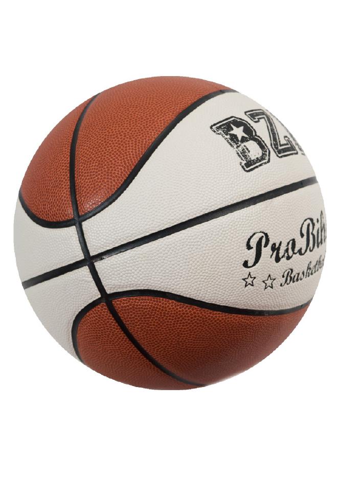 Basket Top Competition ProBihotz BKS600
