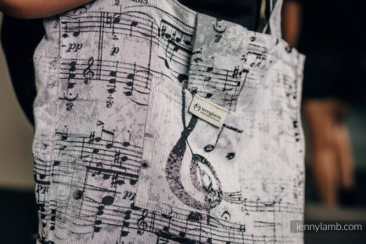 Bolso LennyLamb Symphony Classic