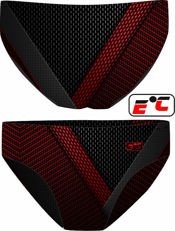 SL CARBONO RED