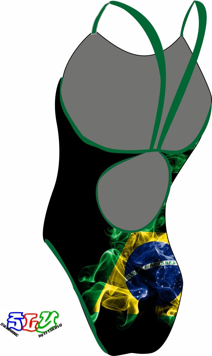 SW BRASIL 2.1 TF/TS