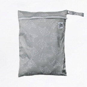 Bolsa impermeable La Petite Ourse