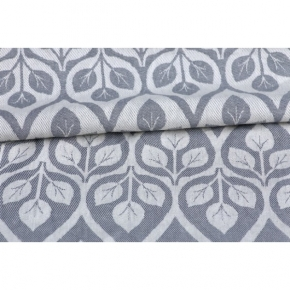 Bandolera Yaro La Vita Light-Grey
