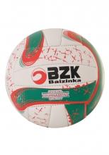 Balón de Voleibol BKS550