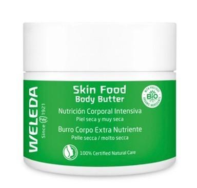 Bálsamo corporal Skin Food Body Butter