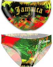 SL JAMAICA