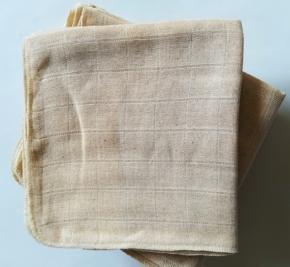 Gasa Ekomajty 100% algodón