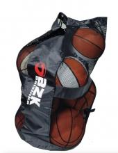 Sport 15 balls Bag BKS001