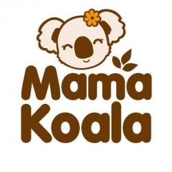 Mama Koala Rellenables