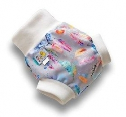Cobertores Kokosi Pull-Up