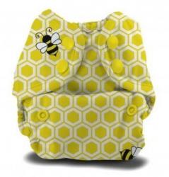 Cobertores Buttons recién nacido