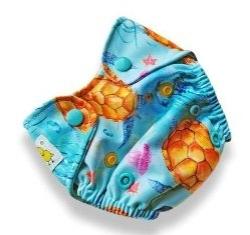 Cobertores Kokosi Recién Nacido